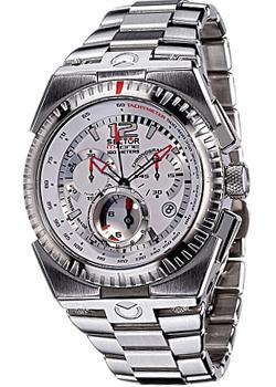 Швейцарские наручные  мужские часы Sector 3273.671.045. Коллекция M-One от Bestwatch.ru