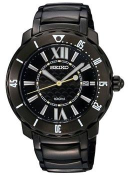 Японские наручные  мужские часы Seiko SKK893P1. Коллекция Conceptual Series Sports