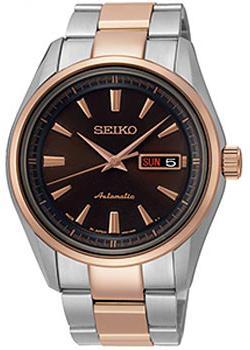 Seiko 4R36 Инструкция