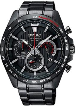 Японские наручные мужские часы Seiko SSB311P1. Коллекция Conceptual Series Sports фото