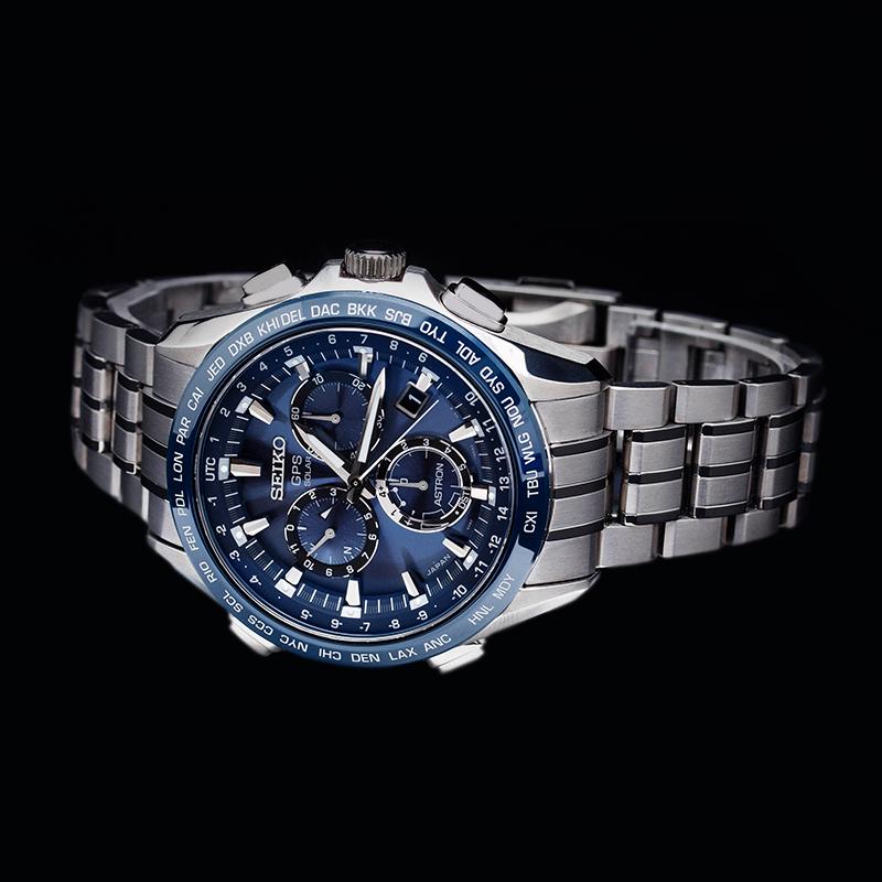 купить наручные часы в великом новгороде