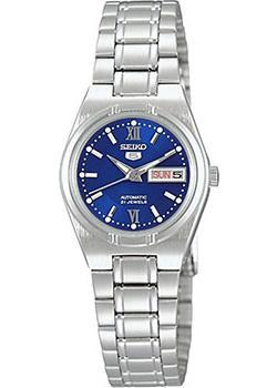 Японские наручные  женские часы Seiko SYM605K1. Коллекция Seiko 5 Regular