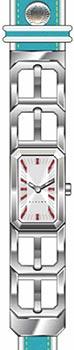 fashion наручные  женские часы Sisley 7351160515. Коллекция Ladies