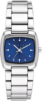 fashion наручные  женские часы Sisley 7353100515. Коллекция Ladies