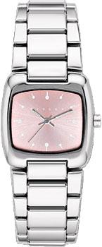 fashion наручные  женские часы Sisley 7353100545. Коллекция Ladies
