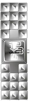 fashion наручные  женские часы Sisley 7353120525. Коллекция Ladies