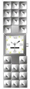 fashion наручные  женские часы Sisley 7353120535. Коллекция Ladies