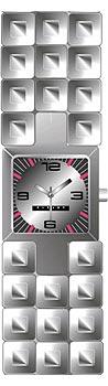 fashion наручные  женские часы Sisley 7353120545. Коллекция Ladies
