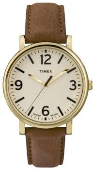 мужские часы Timex T2P527. Коллекция Originals