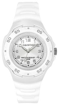 мужские часы Timex T5K542. Коллекция Marathon