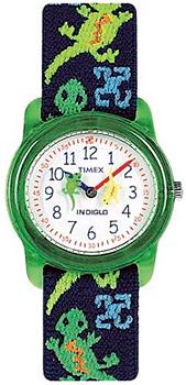 мужские часы Timex T72881. Коллекция Kids