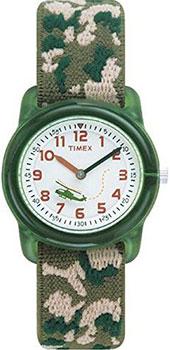 мужские часы Timex T78141. Коллекци Kids