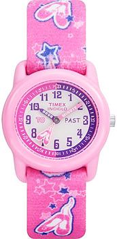 мужские часы Timex T7B151. Коллекция Kids