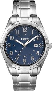 мужские часы Timex TW2P76400. Коллекция Easten Avenue