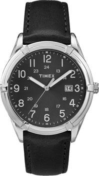 мужские часы Timex TW2P76700. Коллекция Easten Avenue