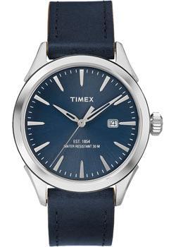 мужские часы Timex TW2P77400. Коллекция Chesapeake