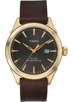мужские часы Timex TW2P77500. Коллекция Chesapeake
