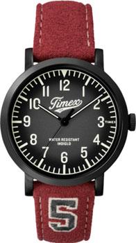 мужские часы Timex TW2P83200. Коллекция Originals
