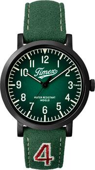 мужские часы Timex TW2P83300. Коллекция Originals