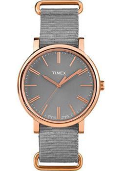 женские часы Timex TW2P88600. Коллекция Originals
