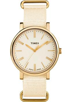 женские часы Timex TW2P88800. Коллекция Originals