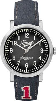 мужские часы Timex TW2P92500. Коллекция Originals