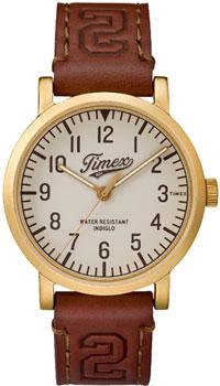 мужские часы Timex TW2P96700. Коллекция Dress