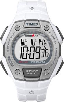 мужские часы Timex TW5K88100. Коллекция Ironman