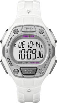 мужские часы Timex TW5K89400. Коллекция Ironman