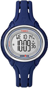 мужские часы Timex TW5K90500. Коллекция Sleek