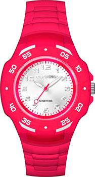 женские часы Timex TW5M06500. Коллекция Marathon