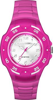 женские часы Timex TW5M06600. Коллекция Marathon