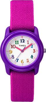 мужские часы Timex TW7B99400. Коллекция Kids