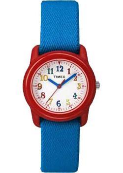 мужские часы Timex TW7B99500. Коллекция Kids