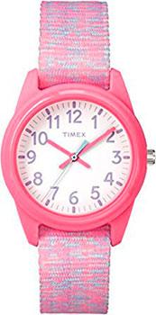 мужские часы Timex TW7C12300. Коллекция Kids