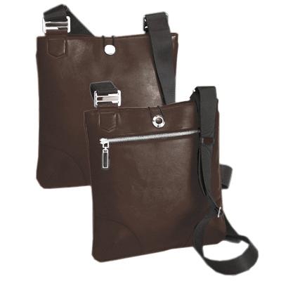 сумки мужские - Сумки.