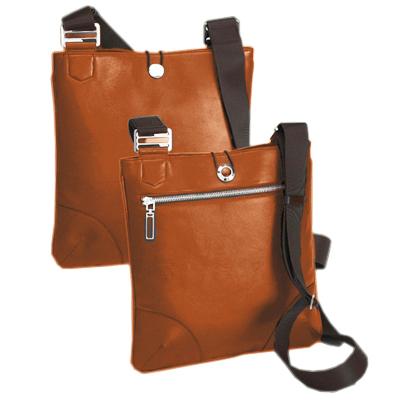 Сумки / барсетки / рюкзаки  Underwood 2105Tan