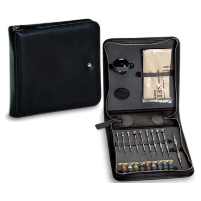 Подарочный набор Underwood 228Black
