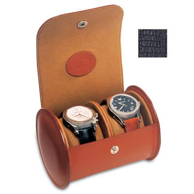 Underwood Шкатулка для часов  Underwood 231CBlack