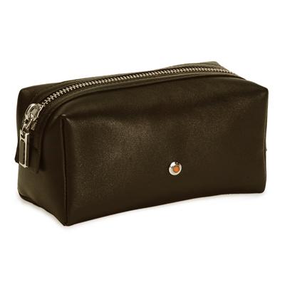 Сумки / барсетки / рюкзаки  Underwood 2617Brown