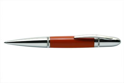 Шариковая ручка. Underwood 300Tan