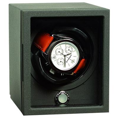 Шкатулка для часов  Underwood 800Gray