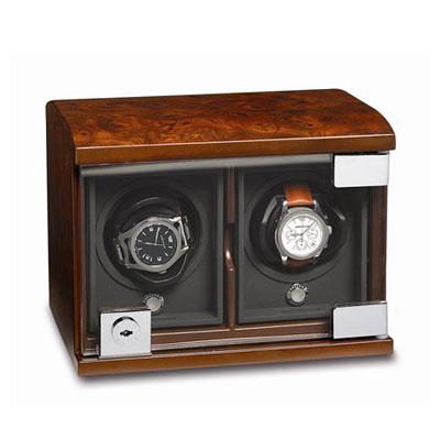Шкатулка для часов Underwood 829