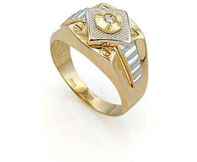 золотые кольца в минске каталог