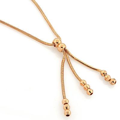 золотые браслеты плетение кобра