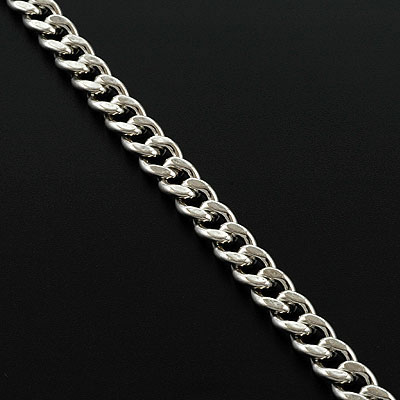 Тема: Серебряные цепочки. | п | Ювелир-Орнамент