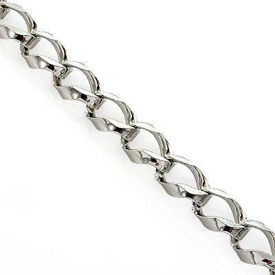 Серебряные цепочки фото женские кольца серебро с кристаллами сваровски