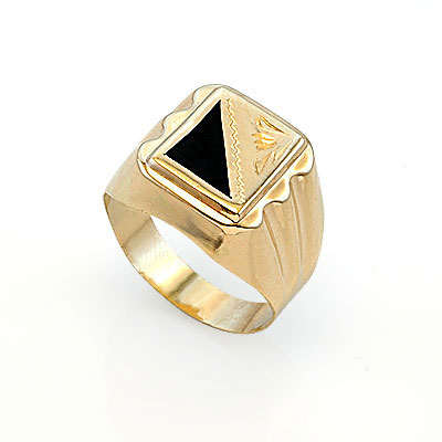 золото кольца перстни печатки женские