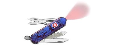 Ножи  Victorinox 0.6226.T2 от Bestwatch.ru