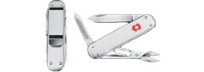 Ножи  Victorinox 0.6540.16 от Bestwatch.ru